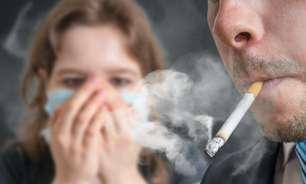 Tabagismo: 4 maneiras de largar o vício do cigarro