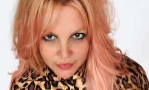 Britney Spears desativa conta no Instagram; entenda
