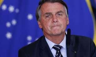 Partido de Bolsonaro faz esforço, mas não deve sair até 2022