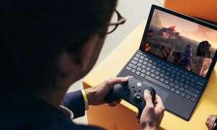 Xbox App ganha função para transmitir jogos de Series X|S no PC remotamente