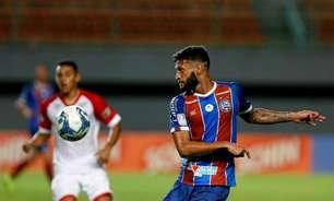 Juninho Capixaba relembra seu primeiro gol como profissional
