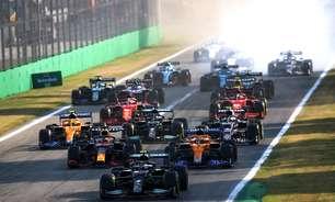 """Jean Todt sobre F1 sprint: """"treino livre não faz sentido"""""""