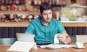 Gestão financeira: os 4 pecados capitais que comprometem qualquer negócio