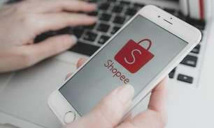 Exclusivo: Reclamações da Shopee no Procon-SP saltam 2.600% em quase 1 ano