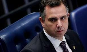 Precatórios serão discutidos na próxima semana, diz Pacheco