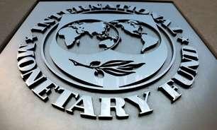 """FMI diz que EUA devem evitar """"imprudência"""" no limite de dívida e considerar substituição do mecanismo"""