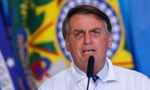 Bolsonaro edita decreto com aumento de IOF para pagar aumento do novo Bolsa Família