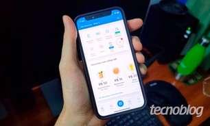 Mercado Pago oferece recompensa para quem indicar amigos para conta digital