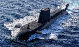 Aukus: o que é o pacto militar anunciado por EUA, Reino Unido e Austrália para conter a China