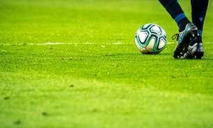 Como assistir Leicester x Napoli ao vivo [Liga Europa]