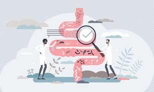Setembro Verde: 7 mitos e verdades sobre o câncer gastrointestinal