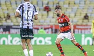 Flamengo aguardará Conselho Técnico da CBF para voltar à carga por público no Campeonato Brasileiro