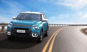 Citroën quer ser uma marca internacional com novo C3