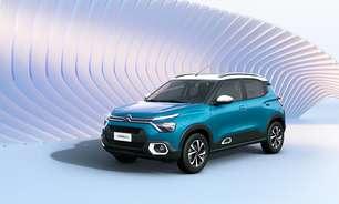 Lançamento: novo Citroën C3 é um hatch com aspectos de SUV
