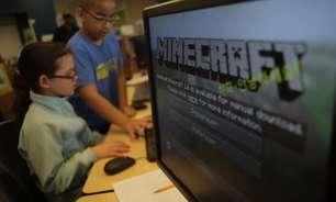 Professor destaca 5 motivos para usar videogames em salas de aula