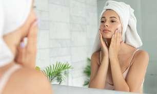 Skinimalism: praticidade é a nova tendência de skincare