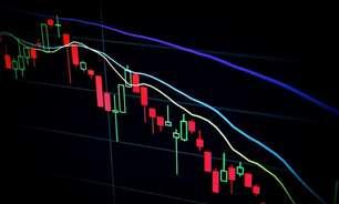 Novo ETF de tecnologia na B3 vai investir em Mercado Livre, Magalu e Inter