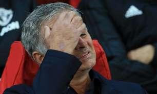 Ex-árbitro relata que treta com Mourinho o fez repensar a carreira: 'Peguei minha chuteira e a lancei'
