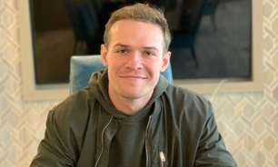 Taylor Heinicke quer ser titular do Washington Football Team mesmo após retorno de Ryan Fitzpatrick