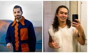 Alok e Whindersson Nunes lançam o single 'Baião'; ouça
