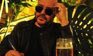 'É meu legado', diz compositor que acusa Adele de plagiar música gravada por Martinho da Vila