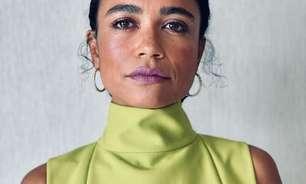 'Eternos' traz a primeira atriz surda em produção da Marvel