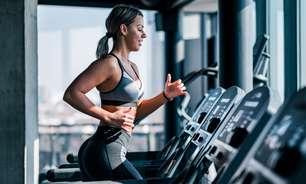 Correr na esteira funciona? Entenda qual o treino ideal para cada objetivo