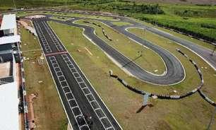 FIA cancela Mundial de Kart no Brasil devido à pandemia
