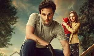 Netflix divulga trailer da 3ª temporada de 'You'; assista