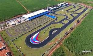 FIA cancela etapa do Mundial de Kart no Brasil por restrições impostas pela Covid-19