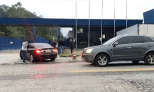 PF faz buscas na sede da Precisa Medicamentos em São Paulo