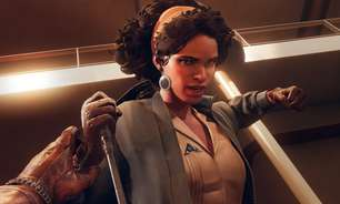 Análise: Deathloop é jogo de tiro criativo e ousado para PC e PS5
