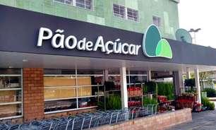 Grupo Pão de Açúcar vai fazer entrega para lojistas de seu marketplace