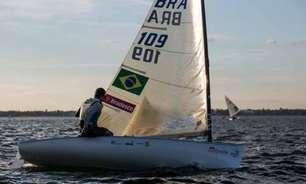 Bolsa auxílio para atletas olímpicos é ampliada para R$ 10 mil