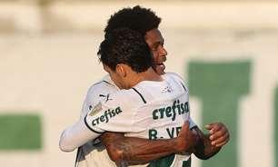 Após lesão, Luiz Adriano volta a marcar e comemora: 'Feliz em ajudar meus companheiros'