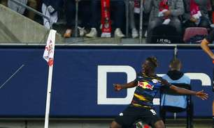 Colônia empata com o RB Leipzig e não entra no G4 do Alemão