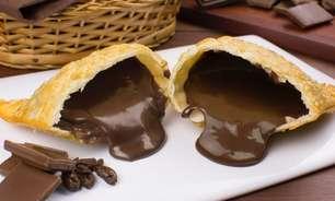 Pastel doce: 5 receitas para adoçar o final de semana