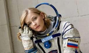 Rússia acelera corrida contra Tom Cruise para fazer o primeiro filme no espaço