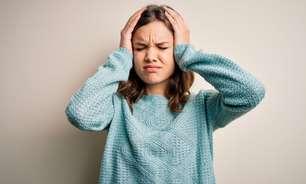 Saúde dos signos: veja com qual parte do corpo deve tomar cuidado!
