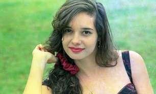 Caso Daniella Perez vai ganhar série na HBO Max; veja os atores escalados!