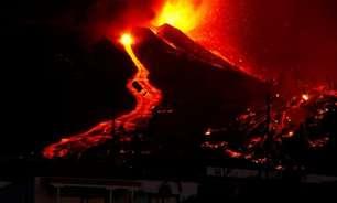 Por que é baixo o risco de tsunami no Brasil após vulcão ficar ativo nas Ilhas Canárias