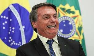Governo Bolsonaro tenta acabar com Lei do Audiovisual