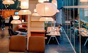 Veja como trazer estrutura de hotel pro home office