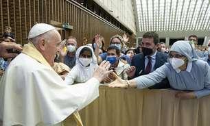 Vaticano passa a exigir certificado sanitário em 1º de outubro