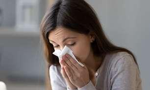 Clima seco? Confira dicas para reduzir efeitos da baixa umidade do ar