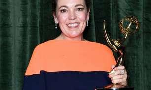 Emmy 2021 só premiou atores brancos