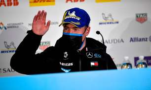 "McLaren confirma planos de terceiro carro na Indy e cogita Vandoorne: ""Grande piloto"""