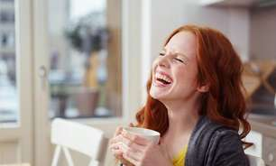 5 atitudes para ter equilíbrio emocional