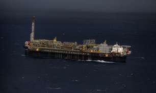 Karoon busca crescer no Brasil com campos de petróleo próprios e aquisições