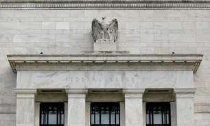 Fed revelará novas projeções com investidores atentos a cronograma de elevação de juros